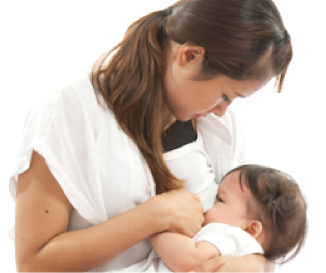 BreastfeedingPlace.com