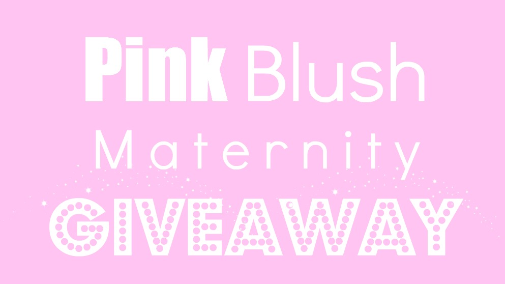 3185e54cf04b Pink Blush Maternity is really the only place you're gonna need to look for  clothing for maternity and nursing! giveaway