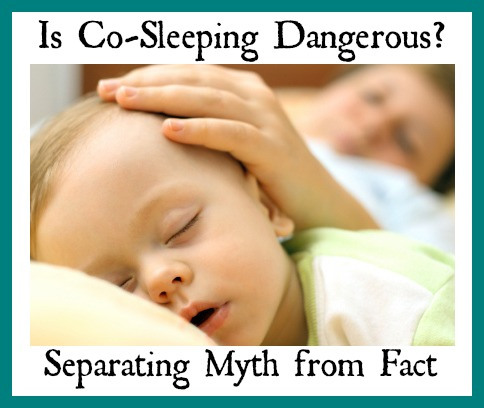 Is-Co-Sleeping-Dangerous-Separating-Myth-from-Fact